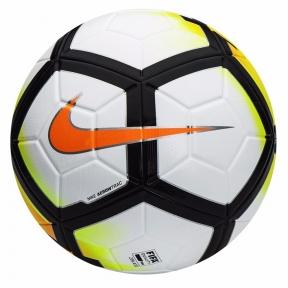 Футбольный мяч Nike Ordem 5 2017/2018 (SC3128-100)