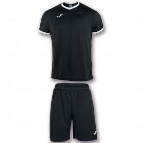 Футбольная форма Joma Academy (101097.102)