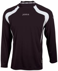 Футболка Joma Champion (длинный рукав)