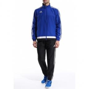 Спортивный костюм Adidas Tiro 15 (S22273)