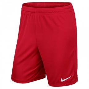 Игровые шорты Nike League Knit Short (725887-657)