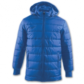 Зимняя куртка JOMA URBAN (100659.700)