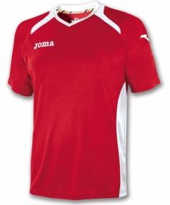 Футболка Joma Champion II (1196.98.001)