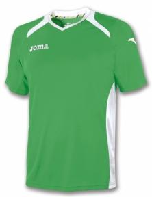 Футболка Joma Champion II