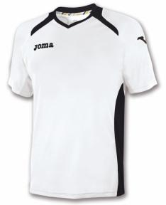 Футболка Joma Champion II (1196.98.004)