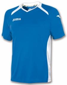 Футболка Joma Champion II (1196.98.005)