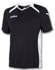 Футболка Joma Champion II (1196.98.010)