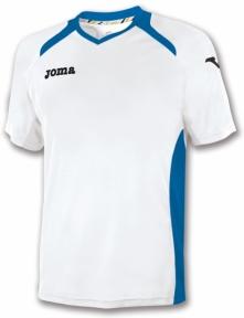 Футболка Joma Champion II (1196.98.014)