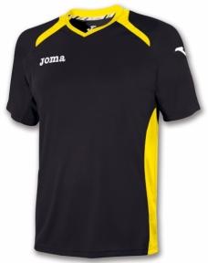 Футболка Joma Champion II (1196.98.015)
