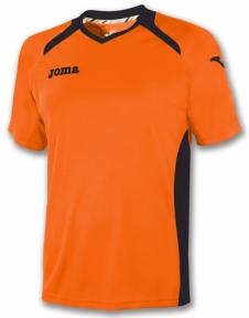 Футболка Joma Champion II (1196.98.016)