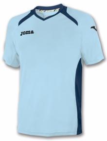Футболка Joma Champion II (1196.98.017)