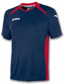 Футболка Joma Champion II (1196.98.021)