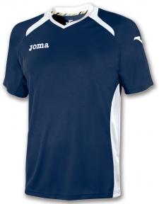 Футболка Joma Champion II (1196.98.009)