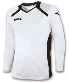 Футболка Joma Champion II белая (1196.99.010)