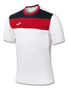 Футболка Joma CREW (100224.206)