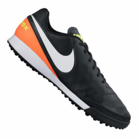 Сороконожки Nike Tiempo Mystic V TF (819224-018)