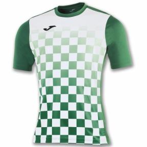 Футболка Joma FLAG (100682.452)
