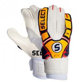 Вратарские перчатки Select 22 FLEXI GRIP (601220)
