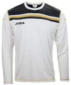 Футболка Joma Brasil (длинный рукав)