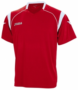 Футболка Joma Eco (1149.98.006)