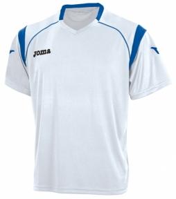 Футболка Joma Eco (1149.98.007)