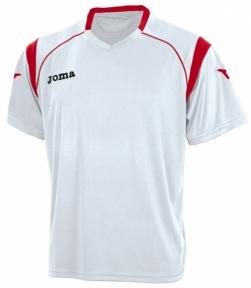 Футболка Joma Eco (1149.98.008)