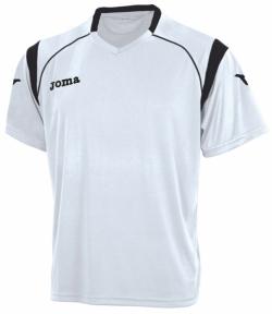 Футболка Joma Eco (1149.98.009)