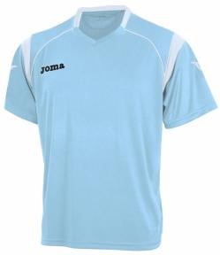 Футболка Joma Eco (1149.98.011)