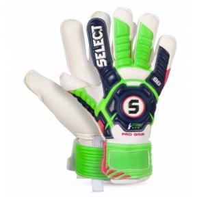 Вратарские перчатки SELECT 88 Pro (601886)