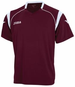 Футболка Joma Eco (1149.98.012)