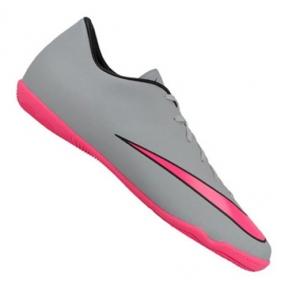 Футзалки Nike Mercurial Victory V IC (651635-060)
