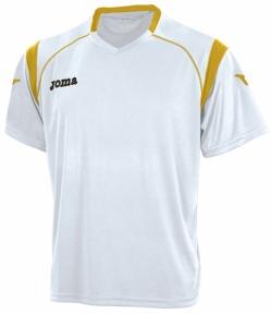 Футболка Joma Eco (1149.98.021)