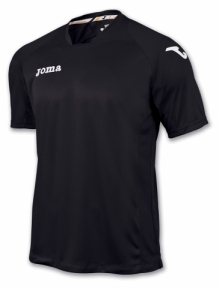 Футболка Joma Fit One (1199.98.010)