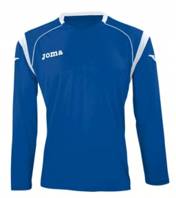 Футболка Joma Eco (длинный рукав)