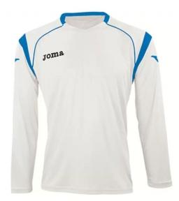 Футболка Joma Eco (длинный рукав) (1149.99.006)