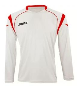 Футболка Joma Eco (длинный рукав) (1149.99.007)