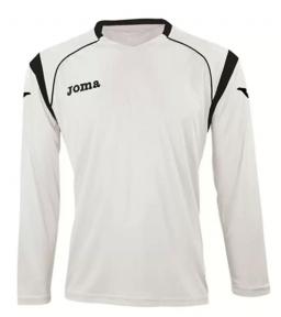 Футболка Joma Eco (длинный рукав) ( 1149.99.008)