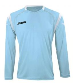Футболка Joma Eco (длинный рукав) (1149.99.009)