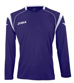 Футболка Joma Eco (длинный рукав) (1149.99.011)