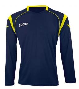 Футболка Joma Eco (длинный рукав) (1149.99.013)
