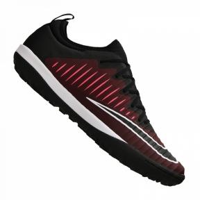 Сороконожки Nike MercurialX Finale II TF (831975-606)