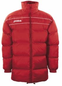 Зимняя куртка Joma Academy (5009.11.60)