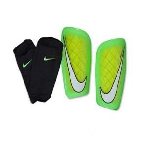 Футбольные щитки Nike Mercurial Lite (SP0284-371)