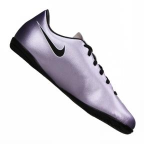 Футзалки детские Nike JR Mercurial Victory V IC (651639-580)