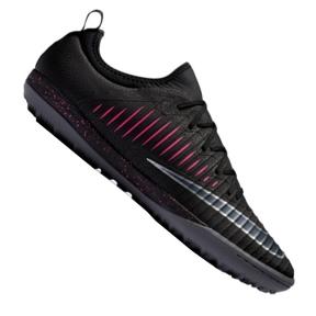 Сороконожки Nike MercurialX Finale II TF (831975-006)