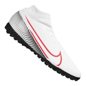 Сороконожки Nike Mercurial Superfly VII Academy TF (AT7978-160)