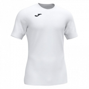 Футболка Joma ACADEMY (101656.200)