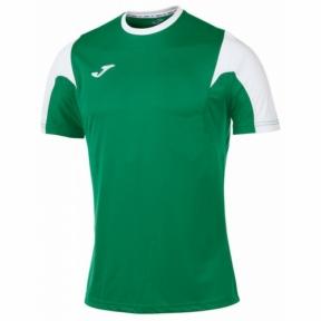 Футболка Joma ESTADIO (100146.452)