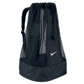 Сумка для мячей Nike Club Team (BA5200-010)