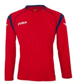Футболка Joma Eco (длинный рукав) (1149.99.015)